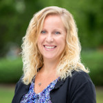 Karla Lowery - Chesapeake, Virginia physical therapist