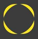privia headshot logo