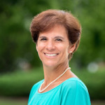 Dr. Christine Higgins - Chesapeake, Virginia internist